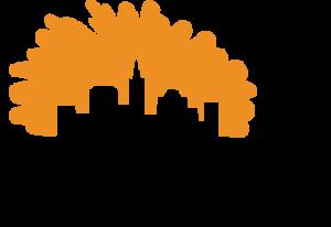 pwt-logo